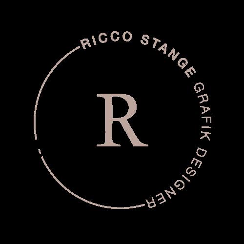 Ricco Stange
